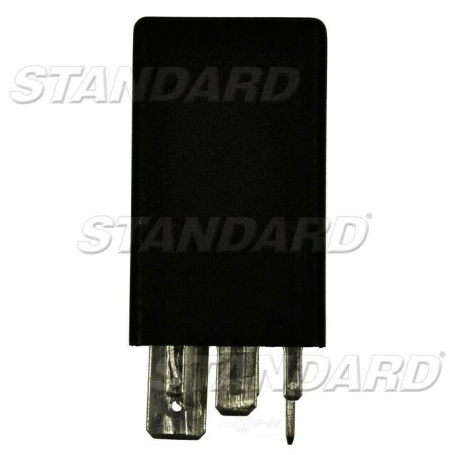 Standard Motor Products RY53 Relay