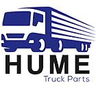 humetruckparts