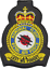Battle-of-Britain-Memorial-Flight-Royal-Air-Force-MOD-Crest-Embroidered-Patch thumbnail 1
