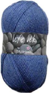 STYLECRAFT-LIFE-DK-100g-Various-Colours-1