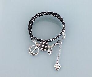 Bracelet-Liberty-Noir-Et-Blanc-Ancre-A-Parfumer-Bijoux-Femme-Idee-Cadeau