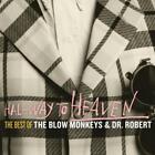 Halfway to Heaven: The Best of The Blow Monkeys & von The Blow Monkeys (2013)