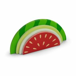 Mustard-Watermelon-Memos-Office-Practical-Sticky-Notes