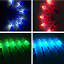 12pcs-LED-Lighted-Arrow-Nocks-Outdoor-Compound-Recurve-Bow-Archery-Hunting-Sport thumbnail 1