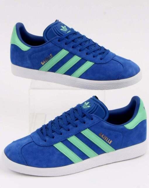 adidas Gazelle OG UK Size 9 EU 43.5