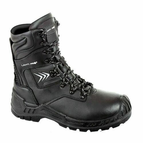 Arbeitsstiefel LAHTI PRO L30304 Arbeitsschuhe ohne Stahlkappe Herren Schuhe NEU