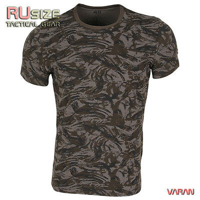 Russian military camo t-shirt DOLL XS-5XL 100/%cotton Army Airsoft Hunting Hiking