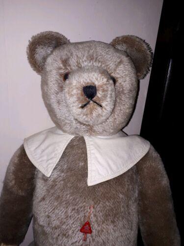 Teddys Teddy clemens