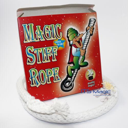 Stiff Rope Zaubertrick Starres Seil Zauberartikel 1043 Magic Indian Rope Trick