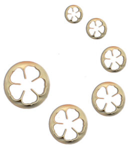 FMM-Cutter-5-Petal-Rose-Flower-Cutting-Tool-for-Cake-Icing-Sugarpaste-Decoration