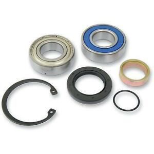 All Balls Racing Track and//or Jack Shaft Bearing and Seal Kit 14-1004