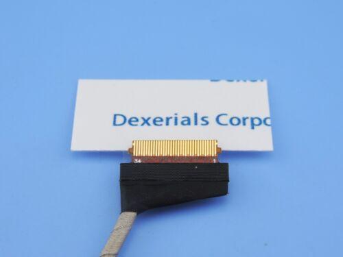Original EA53 LCD LED LVDS VIDEO SCREEN CABLE for ACER Aspire ES1-512 ES1-512G