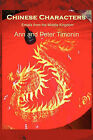 Chinese Characters by Peter Timonin, Ann (Paperback / softback, 2011)