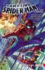 The Amazing Spider-Man: Worldwide Vol. 1 by Dan Slott (Paperback, 2016)