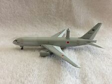 DRAGON WINGS JASD 767-200ER AWACS JAPAN AIR SELF DEFENSE - ITEM 55499 - NIB