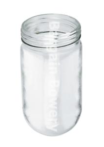 Light-Globe-Glass-Cover-for-Commercial-Restaurant-Hood-Walk-In-Box-Light-Fixture