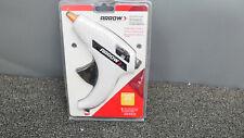 Arrow Fastener TR400DT Dual Temp Hot Melt Glue Gun