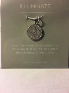 Authentic Origami Owl Core collection sterling silver ... - photo#7
