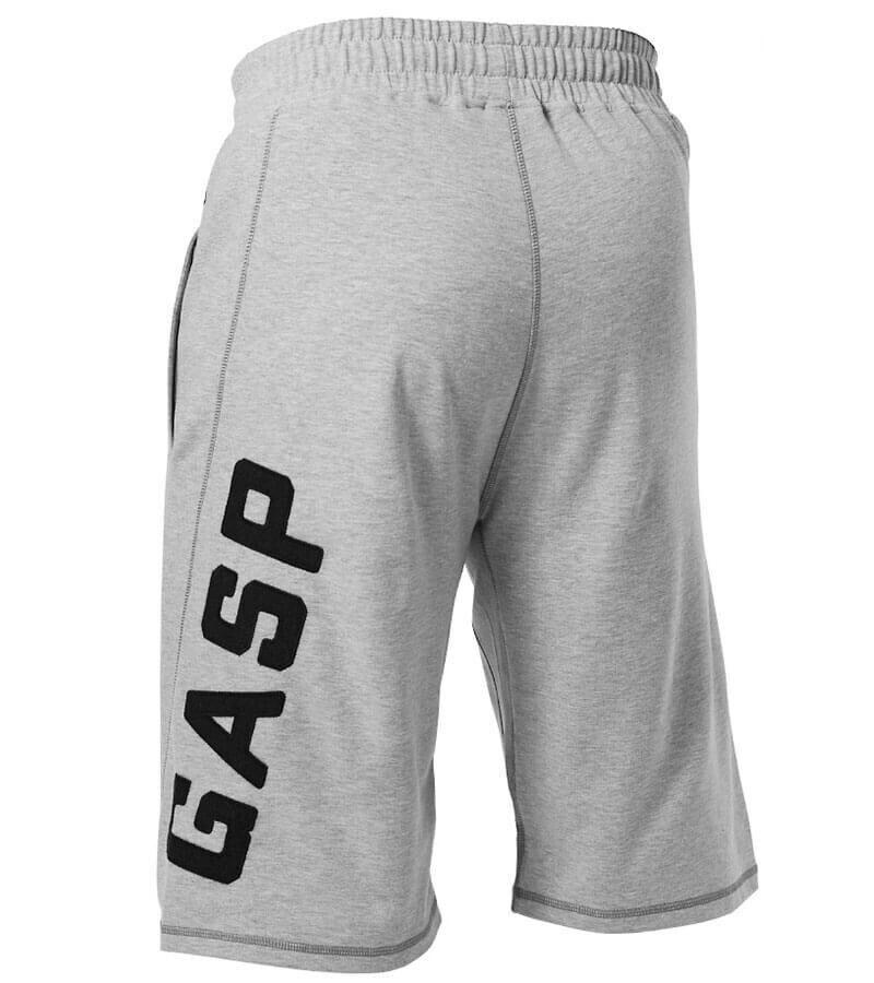 Fitnesstøj, Gasp, str. XL