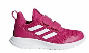 Adidas Core Enfants Chaussure Sport et Loisirs Chaussure altarun CF K Magenta-afficher le titre d`origine lF7o6I6F-07155401-536429210