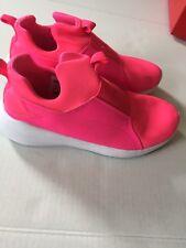 e6969295 PUMA Rebel Mid Speckled Women S Training Shoes 7 Cordovan-puma Team ...