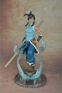 Avatar-the-Last-Airbender-Korra-PVC-Kit-Figure-Anime-Manga-NEW