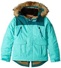M Iris 686 Girls Ravine Snowboard Jacket
