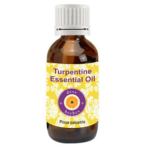turpentine therapy Hydrochloric acid therapy increasing blood flow  so before taking turpentine one must prepare an exit because the parasites would rather leave your body than .