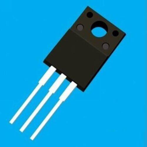 5PCS MBRF20200CT B20200G 20A 200V Dual High-Voltage Power Schottky TO-220F