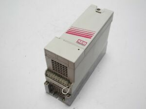 Herzhaft Keb F5 10.f5.gbd-ym00 400v 5,8a 2,2kw 10f5gbd-ym00 Top Zustand Tested Business & Industrie Automation, Antriebe & Motoren
