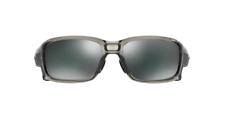 Sunglasses Carrera CARRERA126//S-233585-6UB-22-NR-49 Black Man