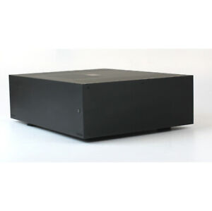 Audiolab-8300XP-Stereo-Power-Amplifier-Best-Home-Amp
