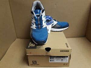 Salomon-Men-039-s-X-Wind-Pro-Size-11-5-362262