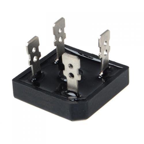 3216 3.2mm×1.6mm 1000PCS 3.9 ohm 3.9R Ω 3R9 5/% 1//4W SMD Chip Resistor 1206
