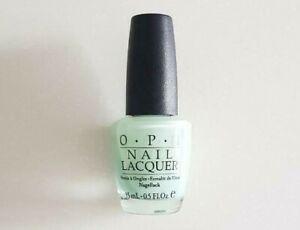 OPI-Gargantuan-Green-Grape-NL-B44-Black-Label