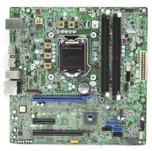 Desktop-Motherboard-for-Dell-XPS-8900-Intel-LGA1151-DDR4-RAM-XJ8C4-Tested