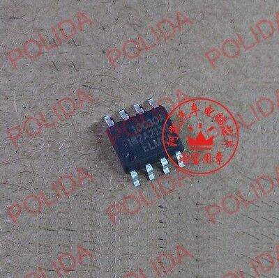 1PCS IC ELMOS SOP-8 10030A ELMOS10030A