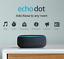 BRAND-NEW-Amazon-Echo-Dot-3rd-Generation-Smart-Speaker-with-Alexa-ship-fast thumbnail 6