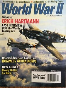 World-War-II-Magazine-Sept-2002