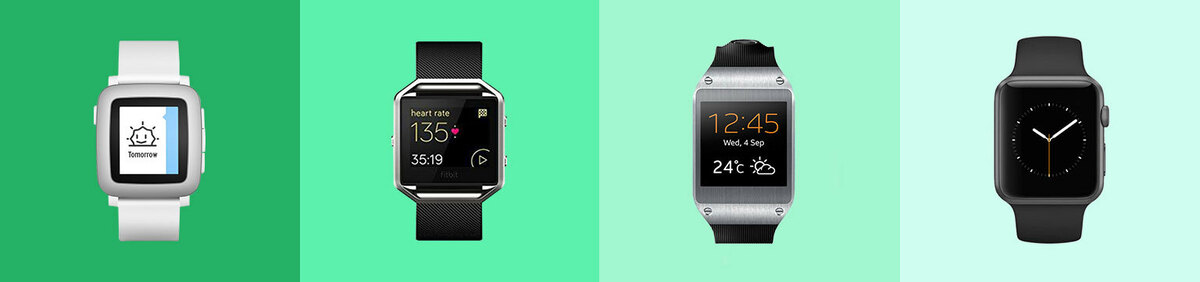 Shop event Top Smartwatches Under £150 Time tech from Apple, Fitbit, Samsung & more.
