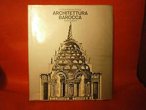 Norberg-Schulz-Architettura-barocca-Electa-1971