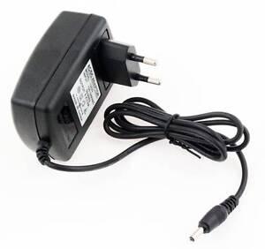Adaptateur-CA-Chargeur-Secteur-Universel-pour-Tablette-3-5-mm-9V-2A