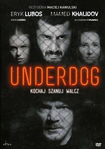 Maciej-Kawulski-Underdog-Polish-movie-DVD-English-subtitles-2