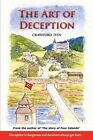 The Art of Deception by Ivin Crawford (Paperback, 2014)