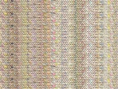 Noro Silk Garden Sock Solo S1 Seide Mohair Wolle Tonale Garn