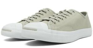 Converse 11 Size Oxfords Purcell 159671c New Canvas Shoes Jack Mens eWxBdCro