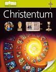 Christentum von Philip Wilkinson (2011, Gebundene Ausgabe)