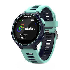 354b7c441 Garmin Forerunner 735xt GPS Multisport Watch Wrist Heart Rate Monitor
