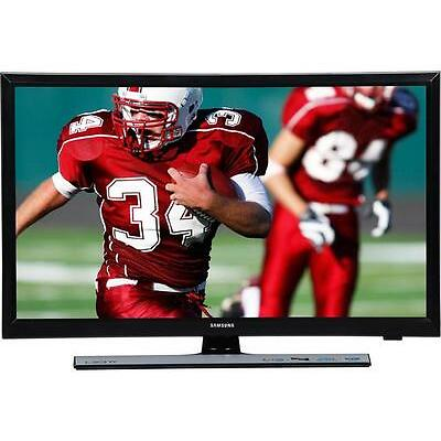 "Samsung T24E310ND 23.6"" Widescreen LED Backlit TV / Monitor Combo"