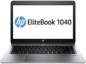 HP-Folio-1040-G1-14-0-034-Laptop-Intel-Core-i7-4th-Gen-4650U-1-70-GHz-8-GB-Memory